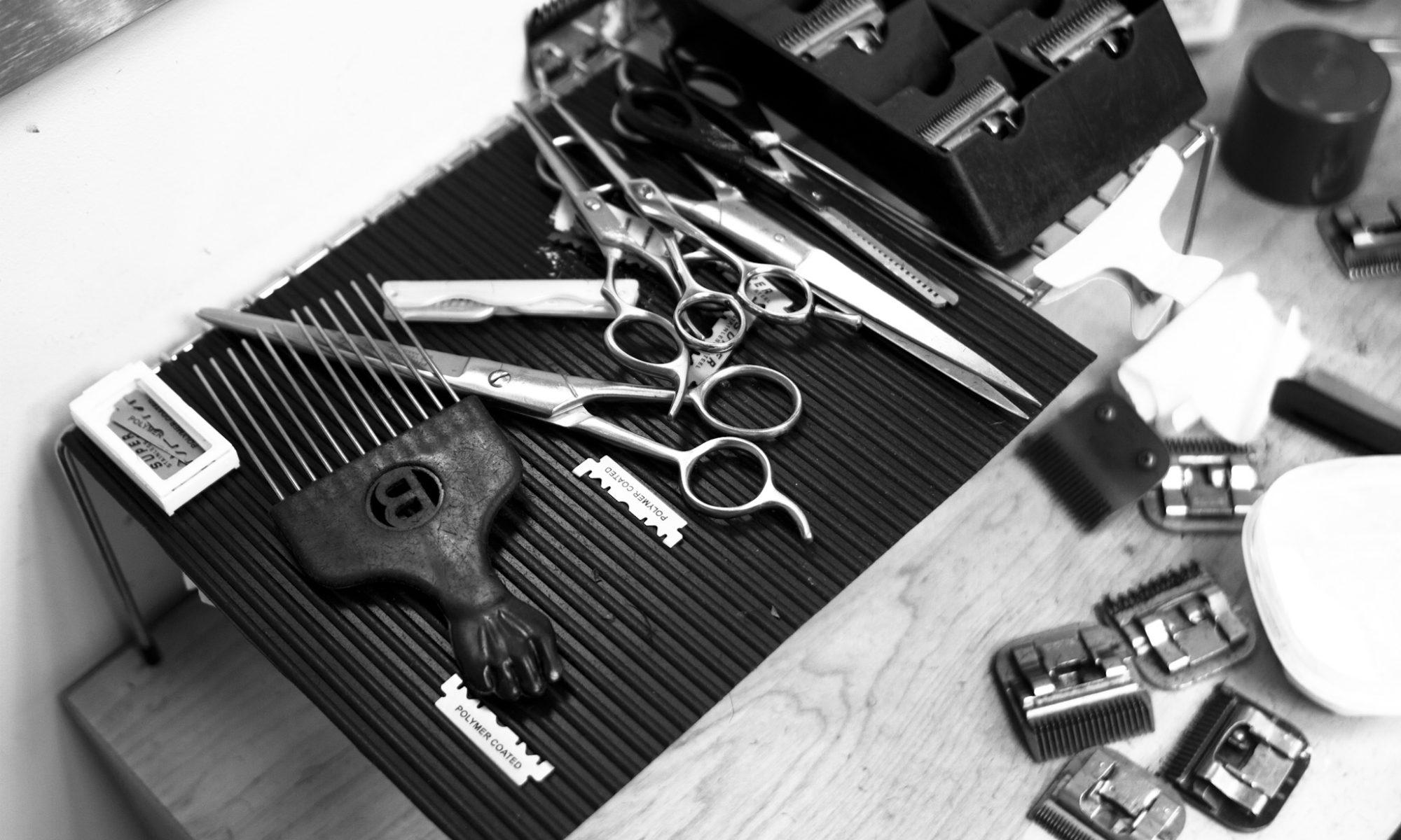 In Style Werkzeug